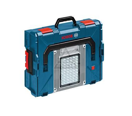 Кейс BOSCH L-BOXX 136 GLI PortaLED