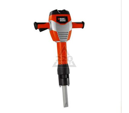 ������� ������� SMOBY �������� ������� Black and Decker