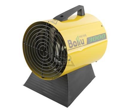 �������� ����� ������������� BALLU BHP-3.000 CL