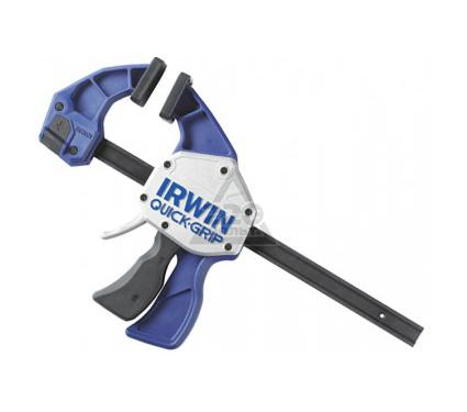��������� �������������� IRWIN Quick Grip XP 10505946