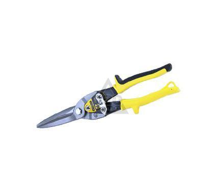 Ножницы STANLEY 2-14-566