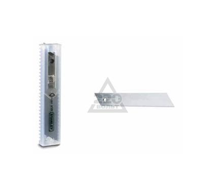 Лезвие для ножа STANLEY 0-11-301