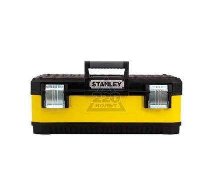 Ящик для инструментов STANLEY 1-95-612