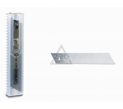 Нож строительный STANLEY 0-11-325