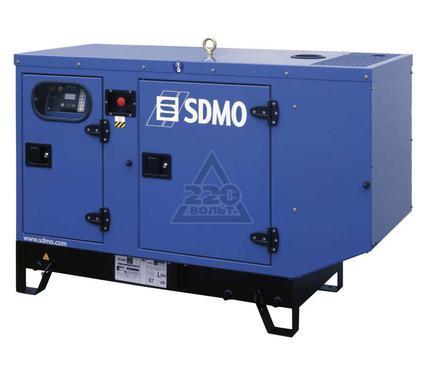 ��������� ��������� SDMO K16-IV