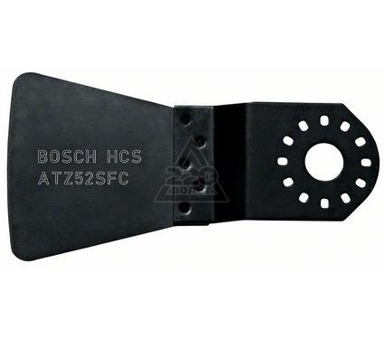 ������� BOSCH ATZ52SFC