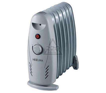 Радиатор масляный электрический напольный NEOCLIMA NC 3209-В