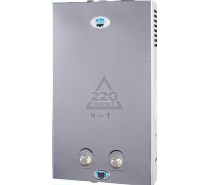 Газовый проточный водонагреватель НЕВА-ТРАНЗИТ ВПГ,12 EAn
