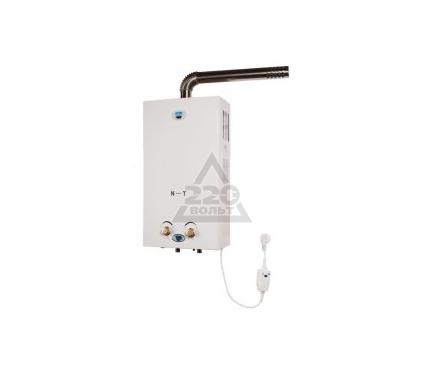 Газовый проточный водонагреватель НЕВА-ТРАНЗИТ ВПГ 12Е МТ(И)