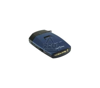 Антирадар STREET-STORM STR-9510