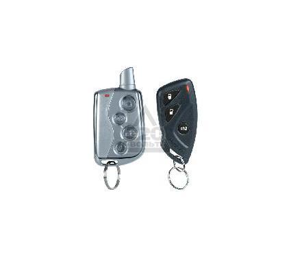 Сигнализация SHERIFF APS ZX-35 Pro T7