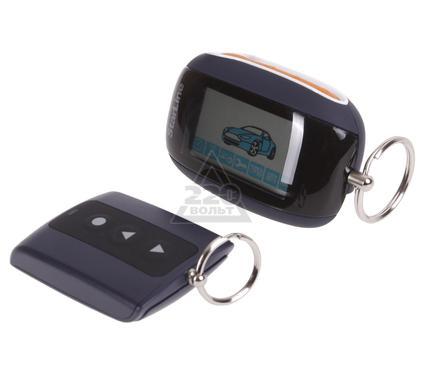 Сигнализация STARLINE Twage B94 2CAN GSM/GPS