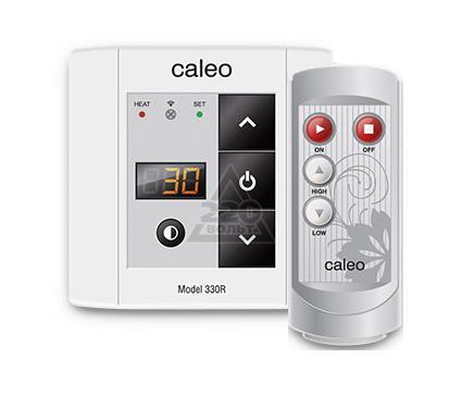Терморегулятор CALEO 330R