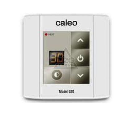 �������������� CALEO 520