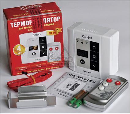 Терморегулятор CALEO 540R