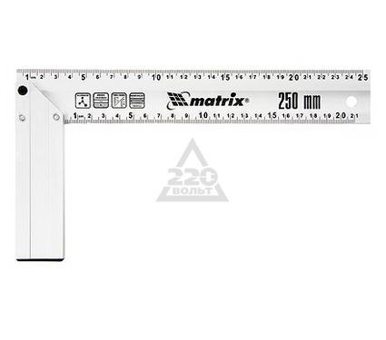 Угольник MATRIX 32471