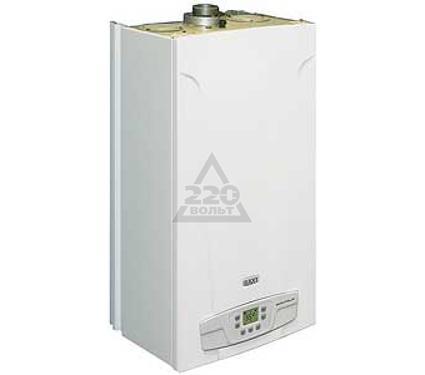Двухконтурный настенный газовый котел BAXI FOURTECH 240 Fi