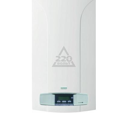 Двухконтурный настенный газовый котел BAXI LUNA 3 240 Fi