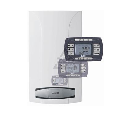 Двухконтурный настенный газовый котел BAXI LUNA 3 Comfort 310 Fi