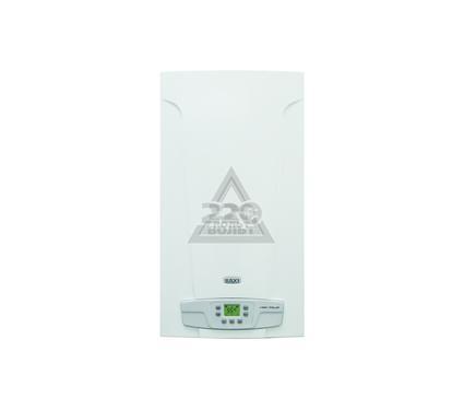 Газовый котел отопления настенный BAXI MAIN FOUR 180 Fi
