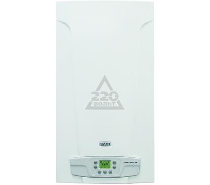 Двухконтурный настенный газовый котел BAXI MAIN FOUR 240 Fi