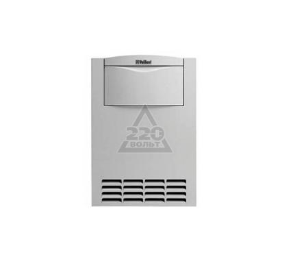 ����� VAILLANT VK INT 324/ 1-5