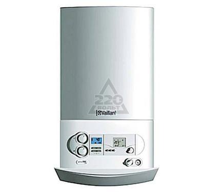 Двухконтурный настенный газовый котел VAILLANT atmoTEC PLUS VUW 200-5
