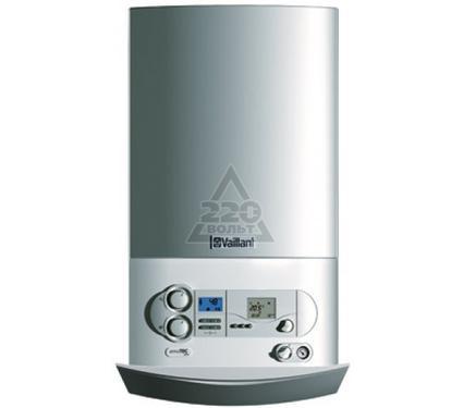 Двухконтурный настенный газовый котел VAILLANT atmoTEC PLUS VUW 240-5