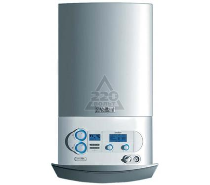 Двухконтурный настенный газовый котел VAILLANT atmoTEC PLUS VUW 280-5