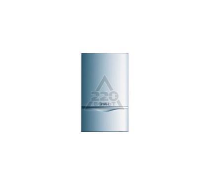 Двухконтурный настенный газовый котел VAILLANT turboTEC PLUS VUW 202-5