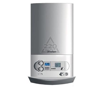 Двухконтурный настенный газовый котел VAILLANT turboTEC PLUS VUW 242-5