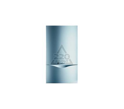 ������������� ��������� ������� ����� VAILLANT ecoTEC VUW OE 236/3-5