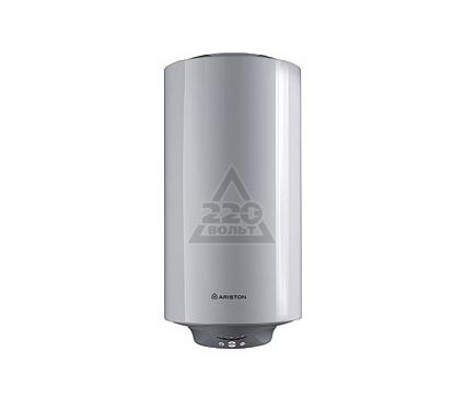 ��������������� ARISTON ABS PLT ECO 80 V Slim