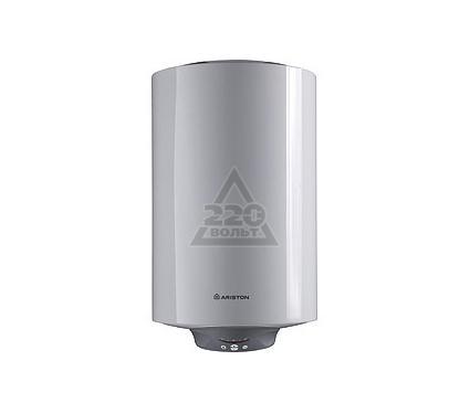 ��������������� ARISTON ABS PRO ECO INOX 100 V