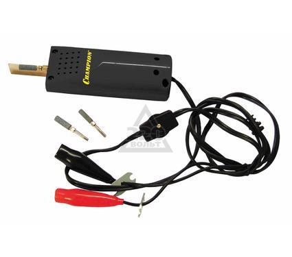 Заточное устройство для цепей бензопил CHAMPION C2002 12V
