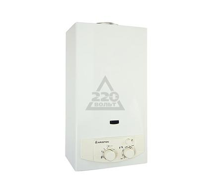 Газовый проточный водонагреватель ARISTON FAST CF 11 E газовый