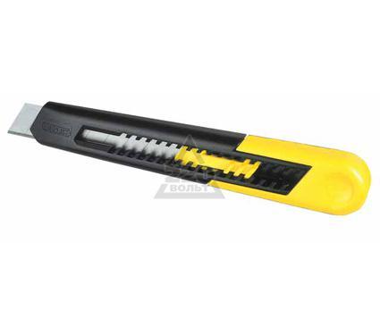 Строительные ножи