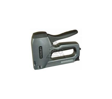 Степлер механический STANLEY TR250 Heavy Duty H/L