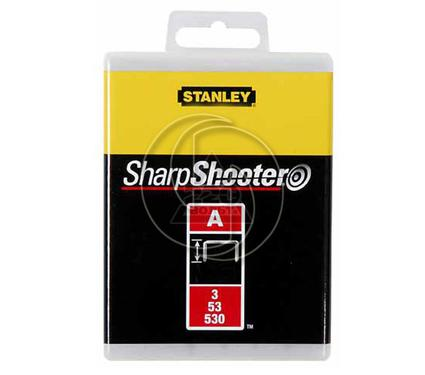 ����� ��� �������� STANLEY 1-TRA209T