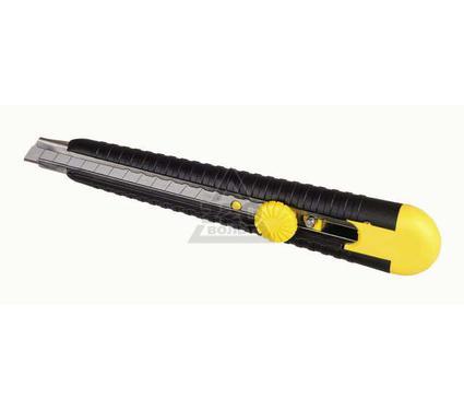 Нож строительный STANLEY МР9 DYNAGRIP 0-10-409