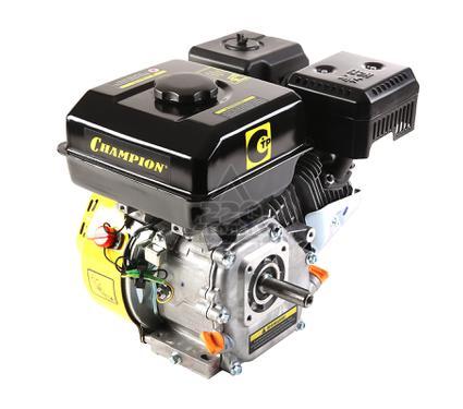 Двигатель CHAMPION G180HK