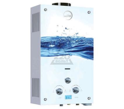Панель для водонагревателя ELSOTHERM