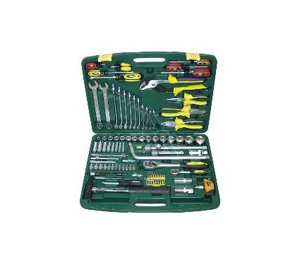 Набор инструментов AIST 40B2110D