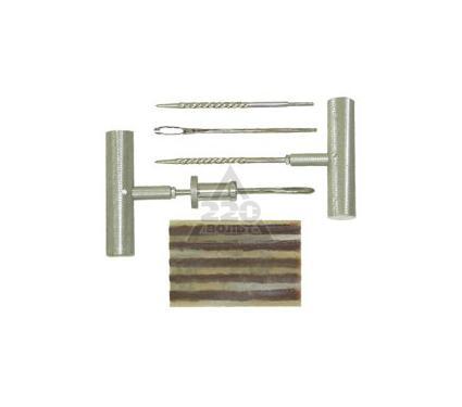 Набор инструментов AIST 67330105