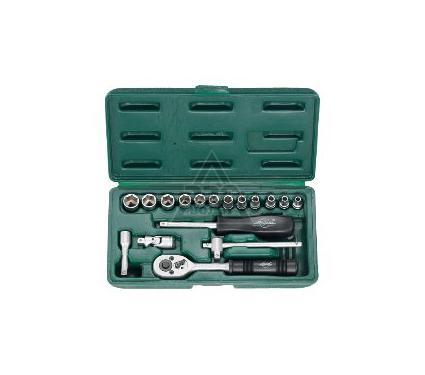 Набор инструментов MASTER 20A117A-M