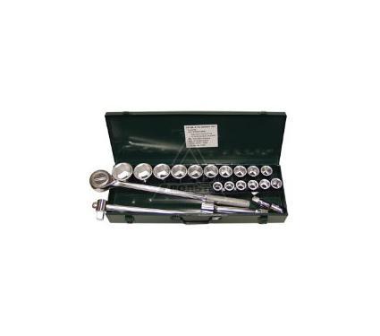 Набор инструментов MASTER 507221B-M