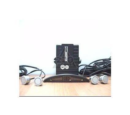 Парктроник PARKMASTER 4-DJ-06
