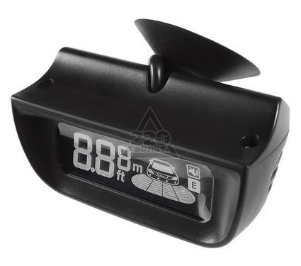 Парктроник PARKMASTER 6-DJ-29