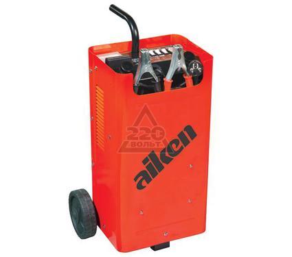 Устройство пуско-зарядное AIKEN MCD 300 M