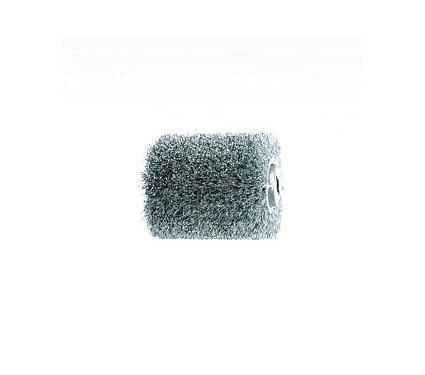 Щётка MAKITA 100 X 120 мм, стальная проволока, для 9741